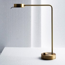 Lampe Chipperfield