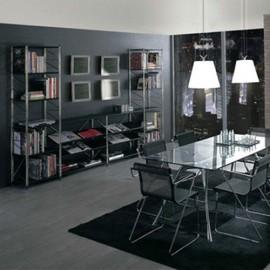 Bibliothèque Socrate 2