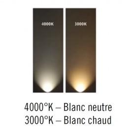 Luminaire Airwan