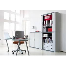 Equipements d'armoire EasyOffice