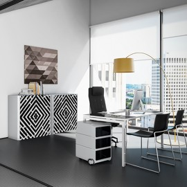 Armoire EasyOffice