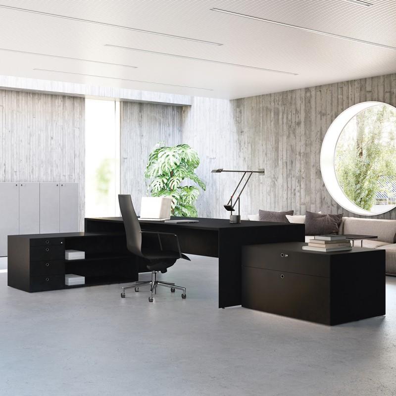 Bureau de Direction Design Quaranta 5 de FANTONI.