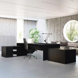 Bureau Quaranta5