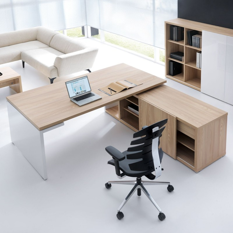 Bureau de Direction Design Mito.