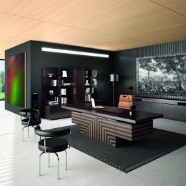 Bureau de Direction Design Taiko d'ULTOM.
