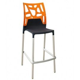 Tabouret Ego-Rock Stool