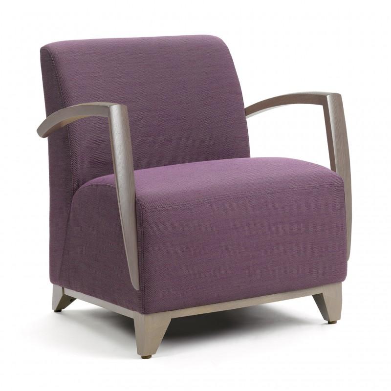 chauffeuse design et confortable born o sur the. Black Bedroom Furniture Sets. Home Design Ideas