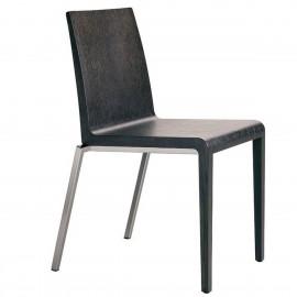 Lot de 2 chaises Zen