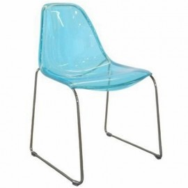 Lot de 2 Chaises Day Dream