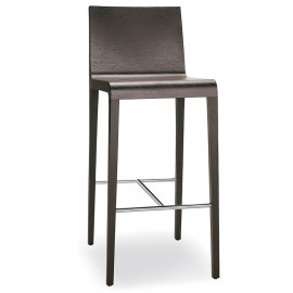 Tabouret Young