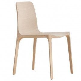 Lot de 2 Chaises Frida