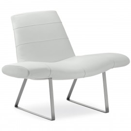 Fauteuil Mies