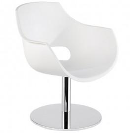 Chaise Opal