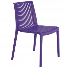 Chaise Cool