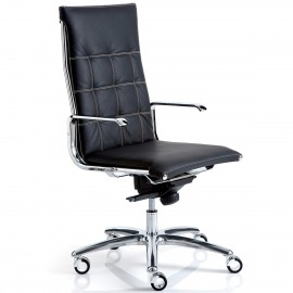 Fauteuil de direction Taylord