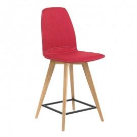 Chaise haute Mood N11