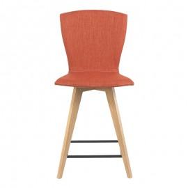 Chaise haute Mood N21