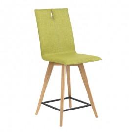 Chaise haute Mood N31