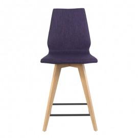 Chaise haute Mood N41