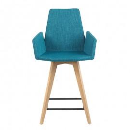 Chaise haute Mood N43