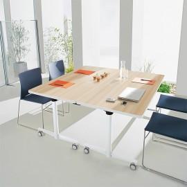 Table Tang'Up