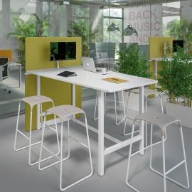 Table Multimedia