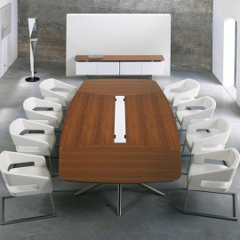 Table Audience