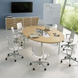Table Epure