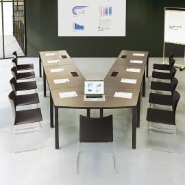 Table In Quarto