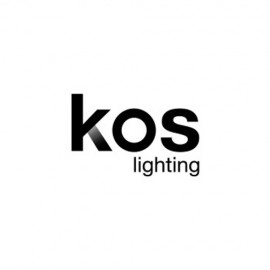 Kos Lighting