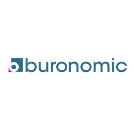 Buronomic