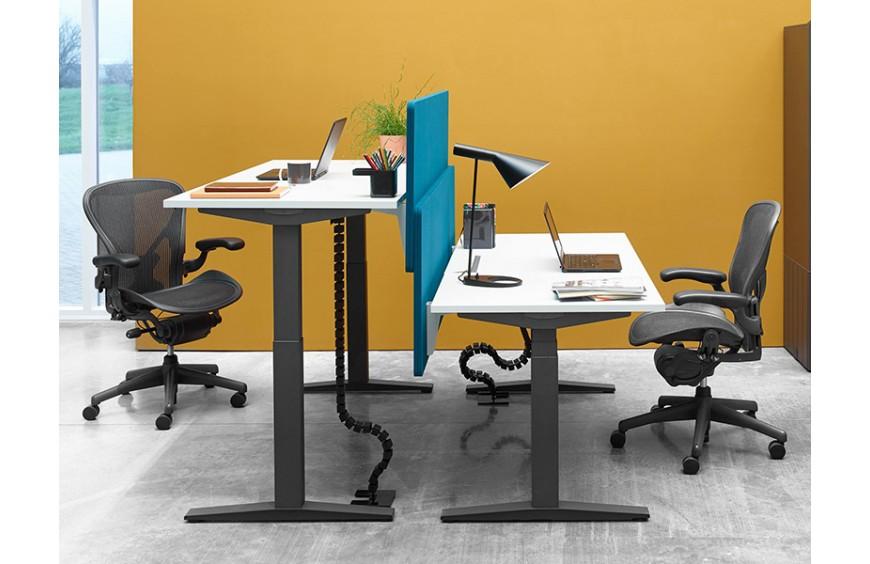 Qu'est ce que l'ergonomie au travail ?